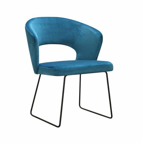 Krzesło Boston Ski