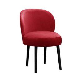 Krzesło Bravo