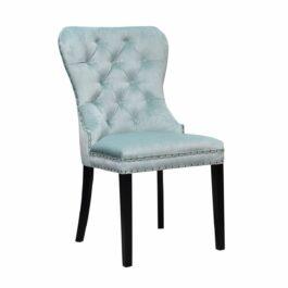 Krzesło Cassy