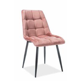 Krzesło Chic
