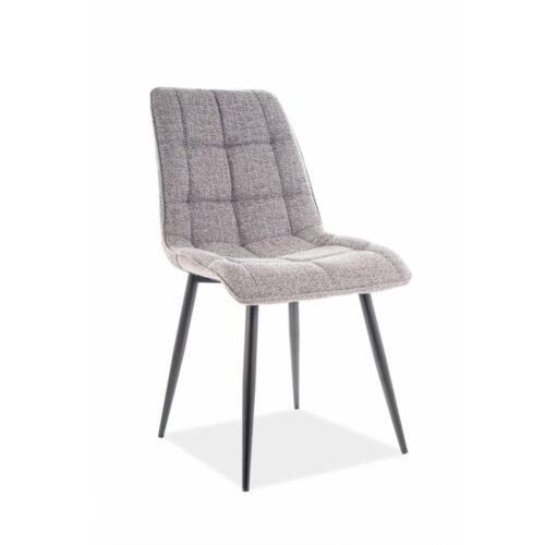 Krzesło Chic 1