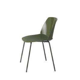 Krzesło Classy 1090
