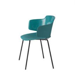 Krzesło Classy 1091