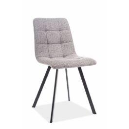 Krzesło Clip