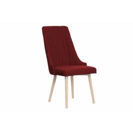 Krzesło Cloude