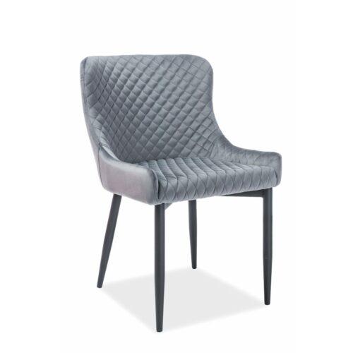 Krzesło Colin B Velvet