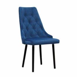 Krzesło Cotto
