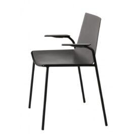 Krzesło Cuba 621