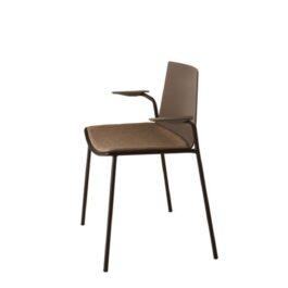 Krzesło Cuba 621N