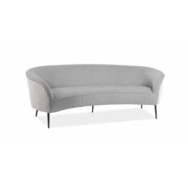 Sofa zaokrąglona Elvis