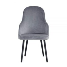 Fotel Emily