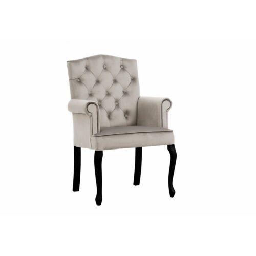 Fotel Evanell 1
