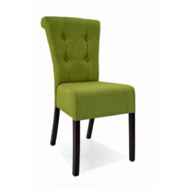 Krzesło Figaro