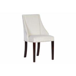 Krzesło Flora