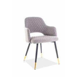 Krzesło Franco