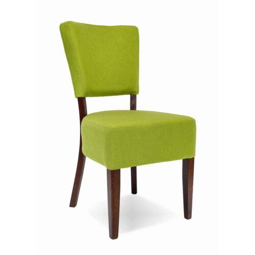 Krzesło Full 2