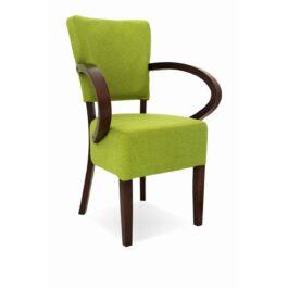 Krzesło Full