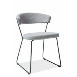 Krzesło Helix