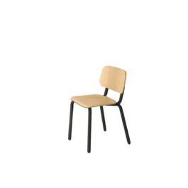 Krzesło Hull 627
