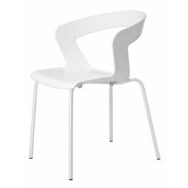 Krzesło Ibis 002