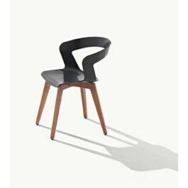 Krzesło Ibis 139