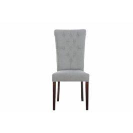 Krzesło Ines