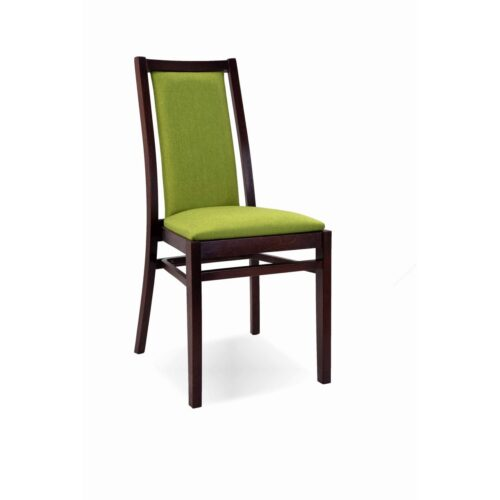 Krzesło Jurgen
