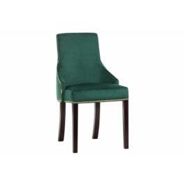 Krzesło Kaczorek
