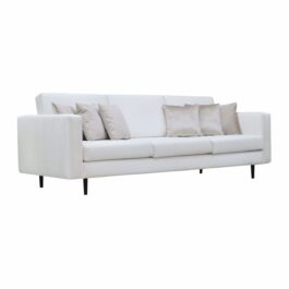 Sofa Liverpool III