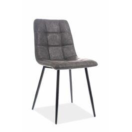 Krzesło Look