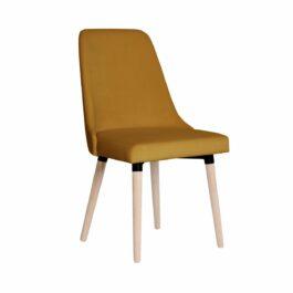 Krzesło Lorenzo