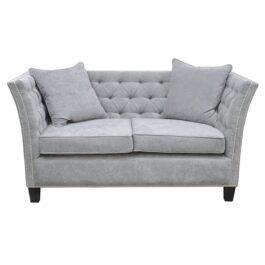 Sofa Louis II