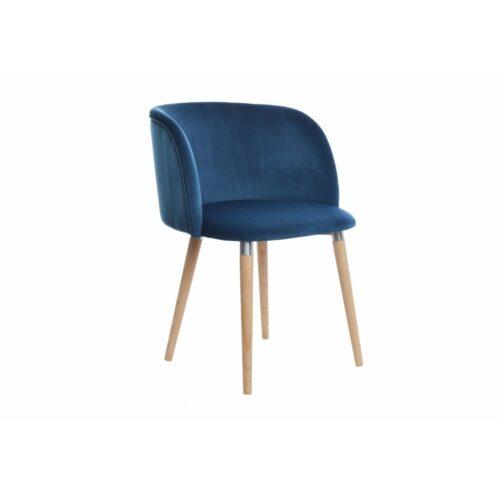 Fotel Luna 2