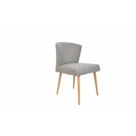 Krzesło Lux
