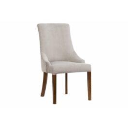 Krzesło Madam 1