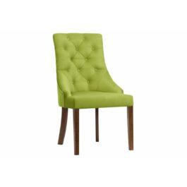 Krzesło Madam Chesterfield