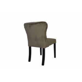 Krzesło Malaga