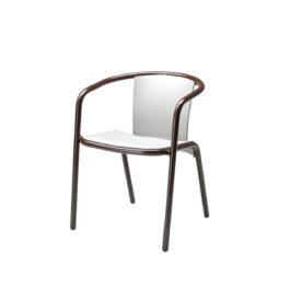 Krzesło Mare 539