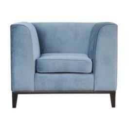 Fotel Margo