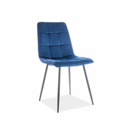 Krzesło Mila Velvet
