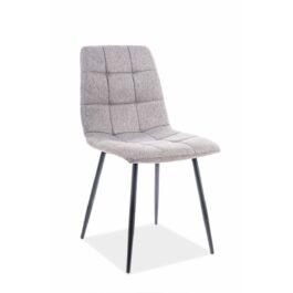 Krzesło Mila