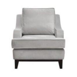 Fotel Monroe