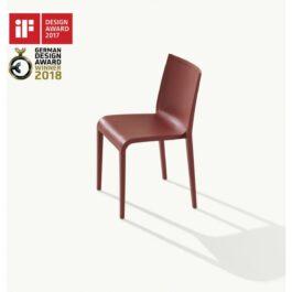 Krzesło Nassau 533