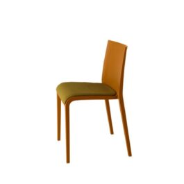 Krzesło Nassau 533 tapicerka
