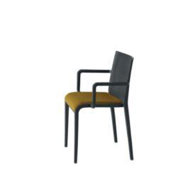 Krzesło Nassau 534
