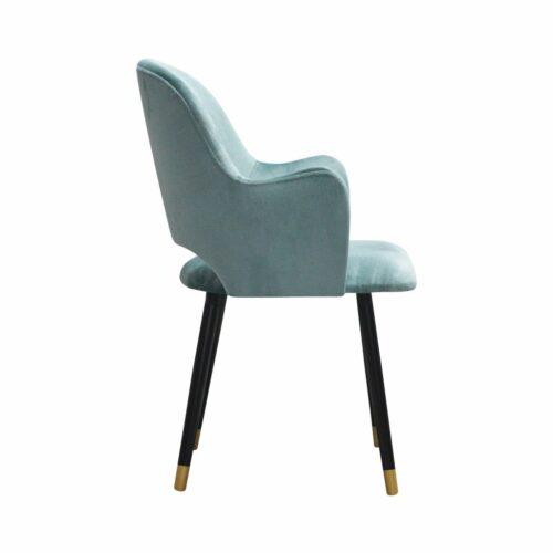 Fotel Nora 1