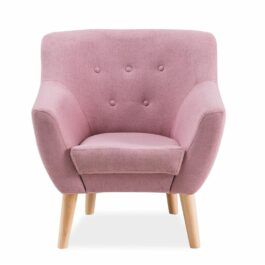 Fotel Nordic 1