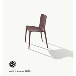 Krzesło Palau 4