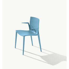 Krzesło Palau 7