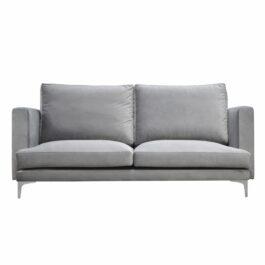 Sofa Panama II